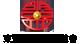 亚洲发展协会
